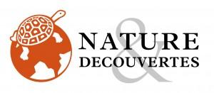 feng shui & Nature et découvertes