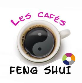 Les cafés feng shui près de chez vous
