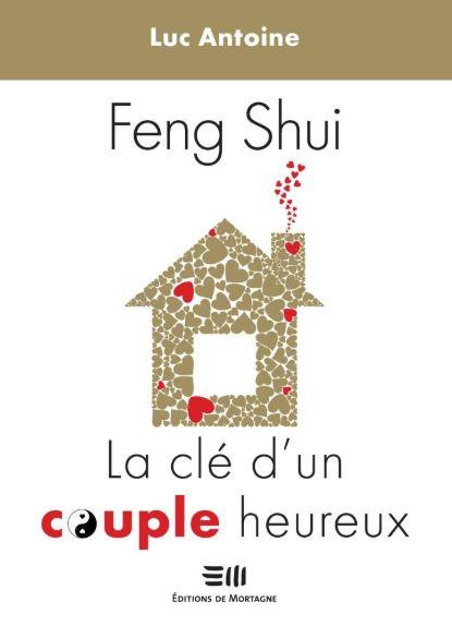 Feng Shui : la clé d'un couple heureux